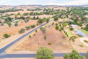 11 Jukes Lane, Cowra, NSW 2794