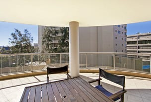 410B/9-15 Central Avenue, Manly, NSW 2095