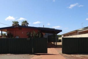 6 Warman Avenue, Newman, WA 6753