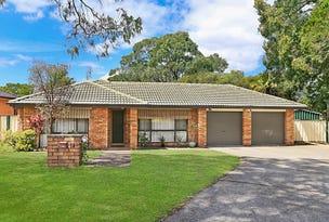 19 Durham Close, Raymond Terrace, NSW 2324