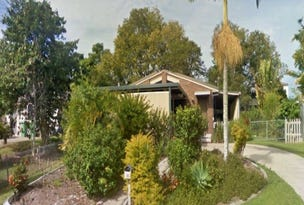 16 Venardos Drive, Gympie, Qld 4570