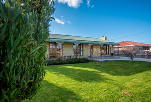 44 William Street, Brighton, Tas 7030