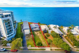 32 Woodcliffe Crescent, Woody Point, Qld 4019