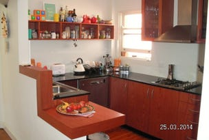 24/26 THE CRESCENT, Manly, NSW 2095