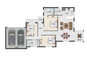 Unit 4, 54A Hillcrest Avenue, South Nowra, NSW 2541