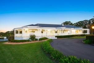 16 River Downs, Rawdon Island, NSW 2446