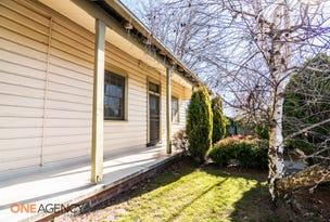 15 Railway Lane, Blayney, NSW 2799