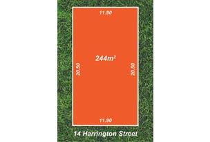 14 Harrington Street, Salisbury Downs, SA 5108