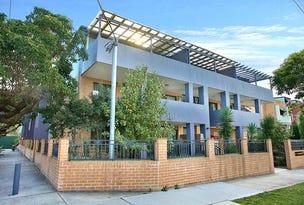 9/29-31 Eastbourne Road, Homebush West, NSW 2140
