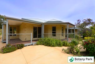 10 Valley Road, Langwarrin, Vic 3910