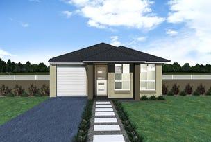 Lot 5264  Silverton Street, Gregory Hills, NSW 2557