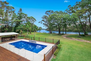 77 Stingray Creek-Royan Road, North Haven, NSW 2443