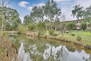 88 Cricklewood Road, Heathfield, SA 5153
