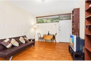 1/38 Stephen Street, Paddington, NSW 2021