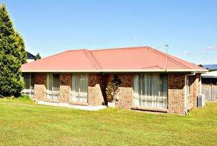 245 Agnes Street, George Town, Tas 7253
