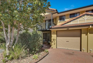 112/333 Colburn Ave, Victoria Point, Qld 4165