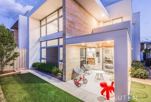 5/99 Ainsworth Street, Mawson, ACT 2607