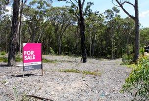 Lot 5, Norman Avenue, Sunshine, NSW 2264