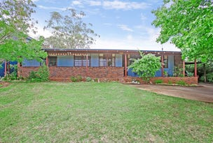 132 Lindesay Street, Campbelltown, NSW 2560