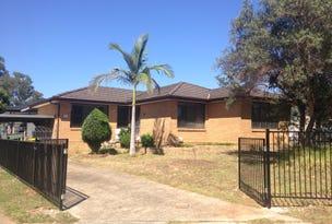 1  Hemsby st, Doonside, NSW 2767