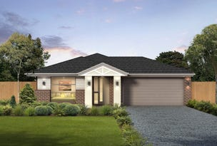Lot 1133 Andale Avenue, Curlewis, Vic 3222