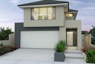 86A Paramatta Road, Doubleview, WA 6018