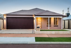 62 Durango Turn, Aubin Grove, WA 6164