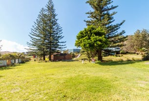 Lot 1, 7 Red Gum Road, Boomerang Beach, NSW 2428