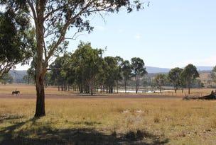 8196 Mount Lindesay Highway, Legume, NSW 2476