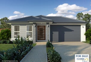 Lot 23  Mary Crescent, Rosewood, Qld 4340