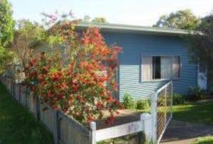 18 Merry St, Kioloa, NSW 2539