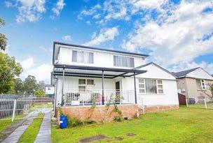 6 De Meyrick Avenue, Casula, NSW 2170