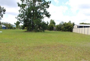 61  Fyshburn Drive, Cooloola Cove, Qld 4580