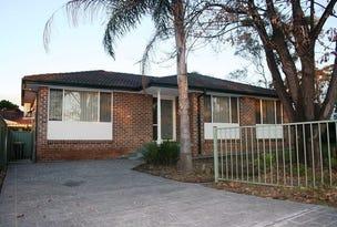 65 Paull Street, Mount Druitt, NSW 2770