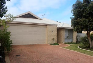 3/20 Frankland Way, West Busselton, WA 6280