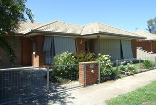 69 Clarke Street, Benalla, Vic 3672