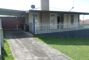 9 Kokoda Street, Morwell, Vic 3840