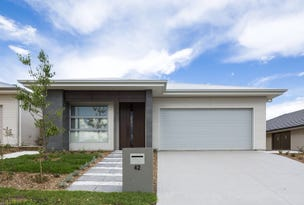 42 Minya Crescent, Gledswood Hills, NSW 2557