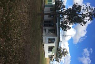 Sunnyview Karoola Road, Bukkulla, NSW 2360