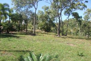 30 Harry Heath close, Cooktown, Qld 4895