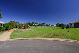 10 Sea Change Ct, Bargara, Qld 4670