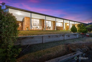 24 Burtonwood Court, Neerim South, Vic 3831