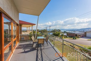 56 Mills Street, Warners Bay, NSW 2282