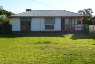 211 Church Street, Corowa, NSW 2646