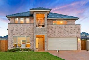 70 Fyfe Road, Kellyville Ridge, NSW 2155