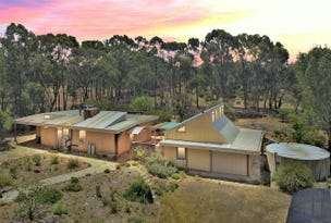 70 Burnt Creek Lane, Dunolly, Vic 3472