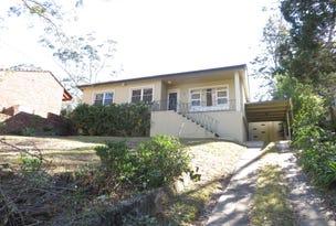 5 Rodney Avenue, Beecroft, NSW 2119