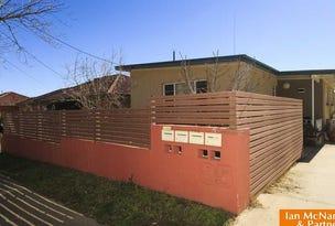 2/85 Morton Street, Crestwood, NSW 2620