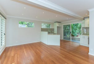 27 Amethyst Avenue, Pearl Beach, NSW 2256