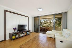 1/30-32 Herbert St, West Ryde, NSW 2114